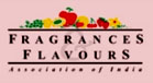 fragrances-flavours-association-logo